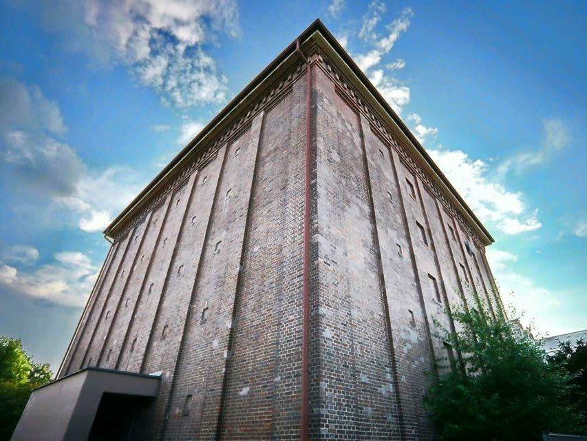 Deutsches Bunkermuseum. - Foto: Deutsches Bunkermuseum