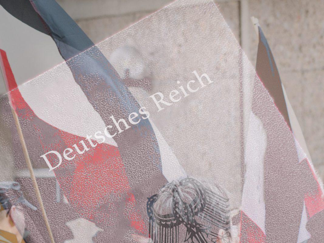 Reichsbuerger2Reisepass_Symbol-2.jpg