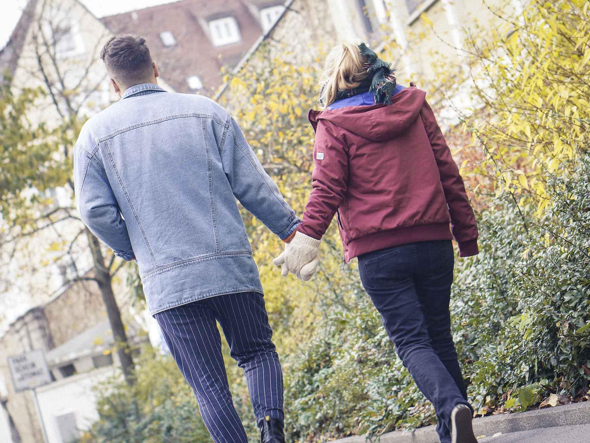 Dating schweinfurt