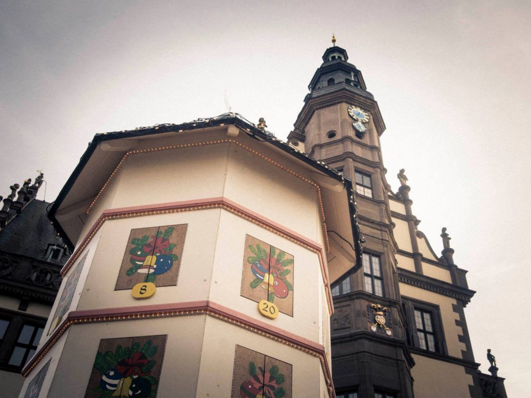 weihnachtsfeier f r alleinstehende bed rftige schweinfurt city. Black Bedroom Furniture Sets. Home Design Ideas