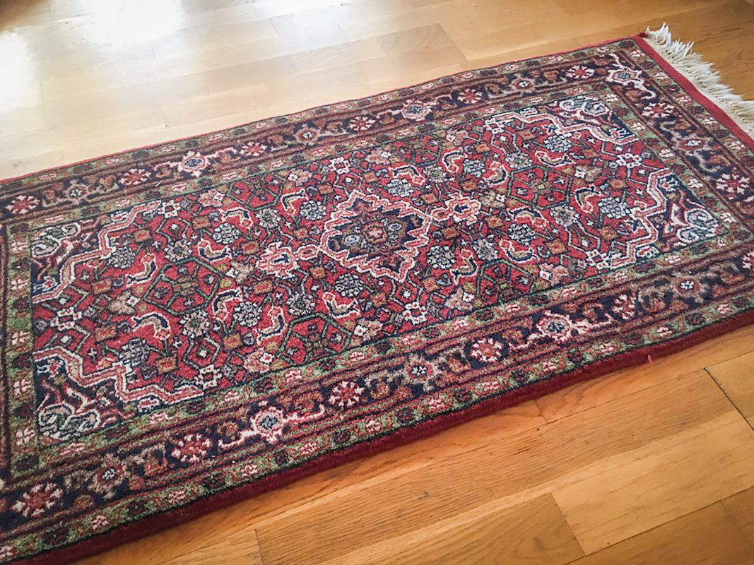 zwei teppiche gdmats teppich klasik als geschenk zwei herzen with zwei teppiche top das dieses. Black Bedroom Furniture Sets. Home Design Ideas