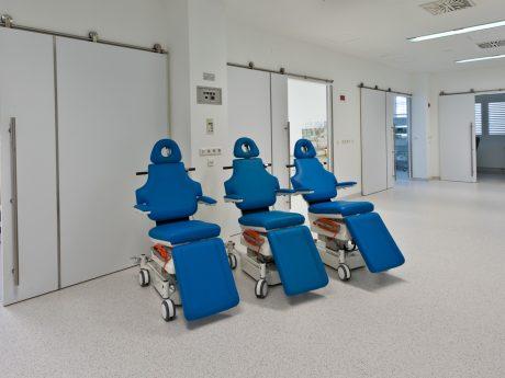 Infotag am 20.10. Foto: Augen- u. Augenlaserklinik Mainfranken