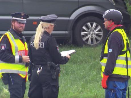 Volkacher Winzer bei Verstehen sie Spaß?. Foto: Screenshot YouTube Video