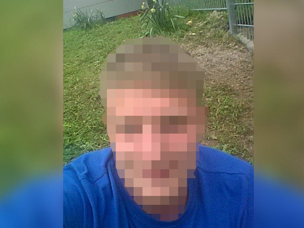 Am Donnerstagnachmittag konnte der Tatverdächtige im Raum Oberfranken festgenommen werden.