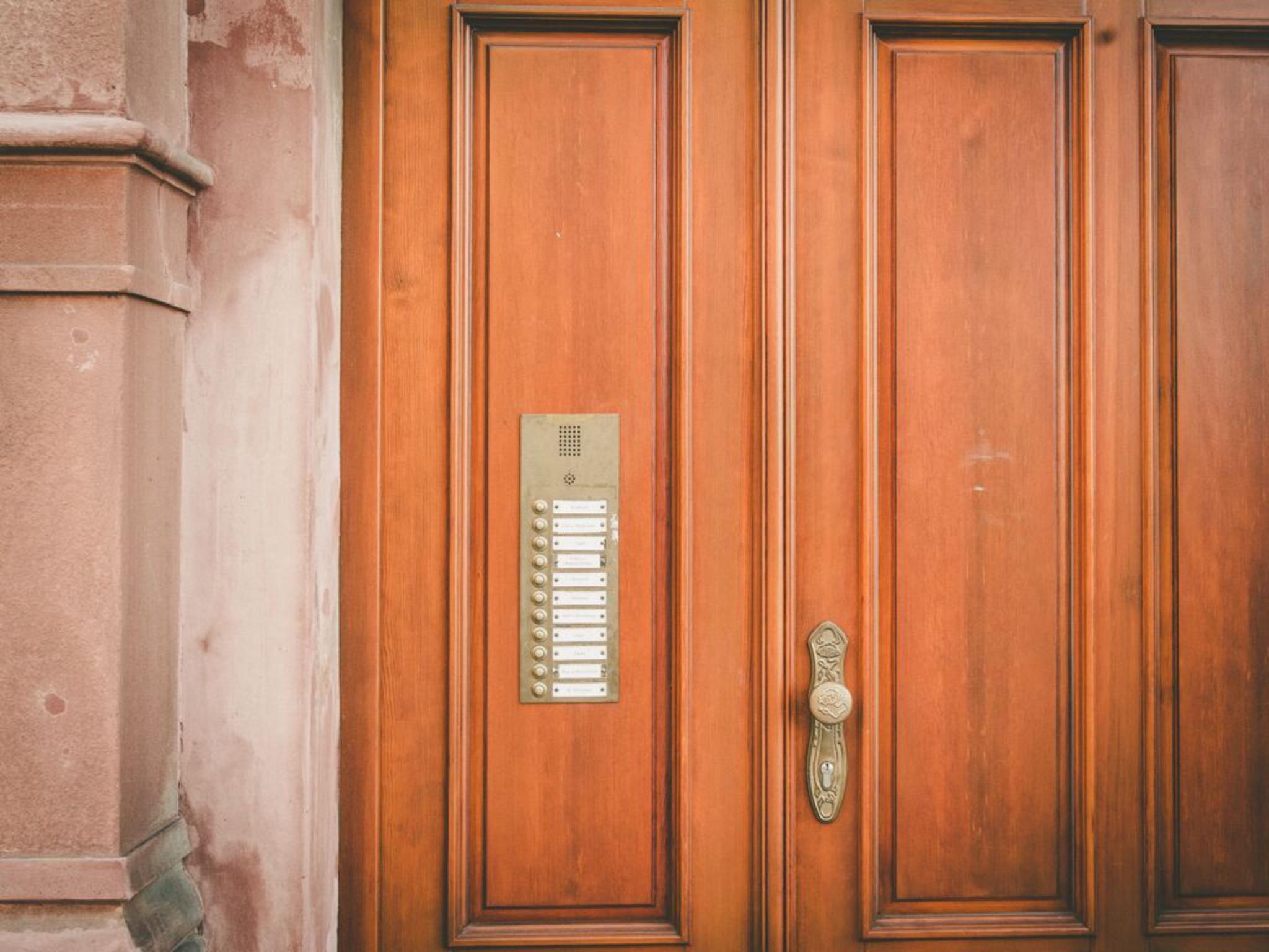 Auf der Suche nach einem seriösen Schlüsseldienst? Unabhängige Vergleichsportale helfen weiter! Foto: Pascal Höfig