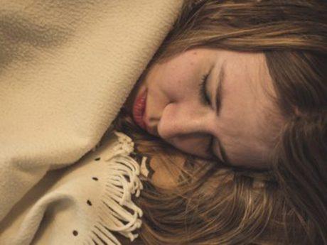 Für erholsamen Schlaf braucht es ein richtiges Schlafzimmer. Foto: Pascal Höfig